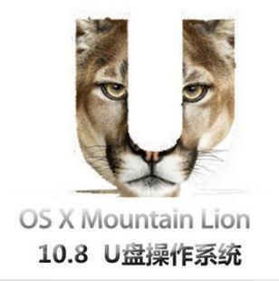 ������---PC��װ��ƻ�� OSX10.8.2 ԭ����Ƶ�̳�
